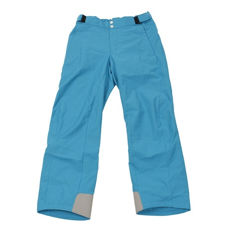 LAXING PANTS DRA-7541 MBL