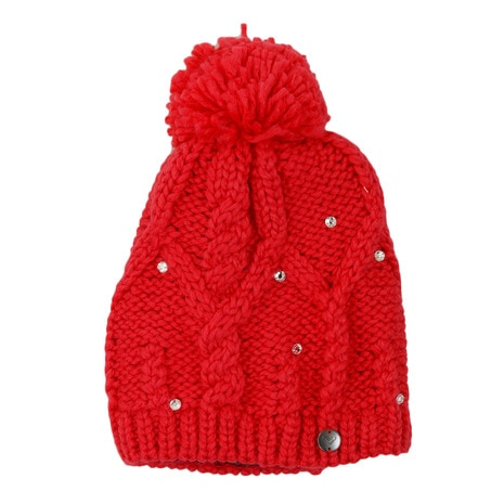 SHOOTING STAR BEANIE ERJHA03104MLR0