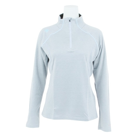 LADIES UNDER SHIRT DUS-7423W MGY