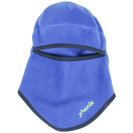 ジュニア FLEECE BALACLAVA PS7G8NW81 BL