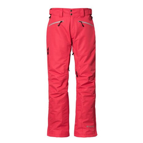 BOYSTERBOUNDARYPANT PM8362 676