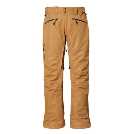 BOYSTERBOUNDARYPANT PM8362 779