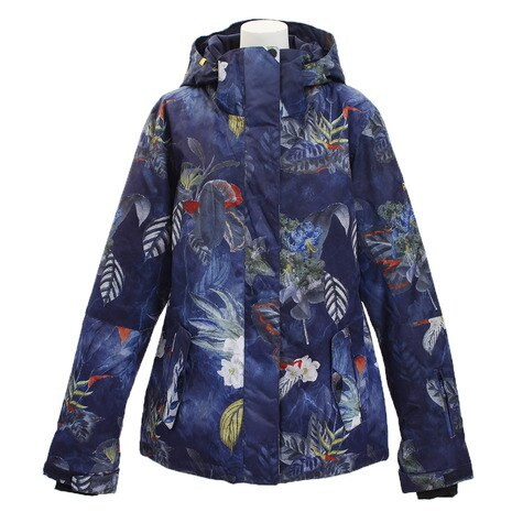 ROXY JETTY NP JACKET 18SN ERJTJ03139 BTN9 パンツ ボードウエア