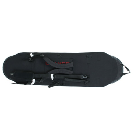 JPN BOARD SLEEVE F18 10990104002