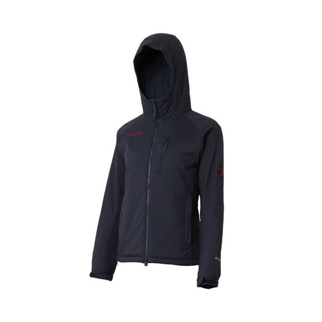 FLEXLIGHT Insulation Hoody Women S ジャケット 1013-22981-5118-113