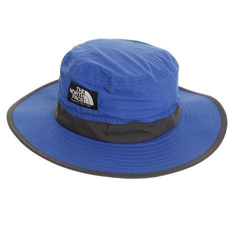 HORIZON HAT NN01707 TH 帽子 ハット