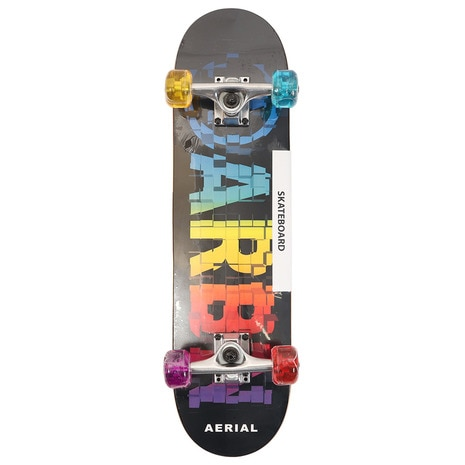 ARBN JR COMPLEAT AB09SK1298J RBW