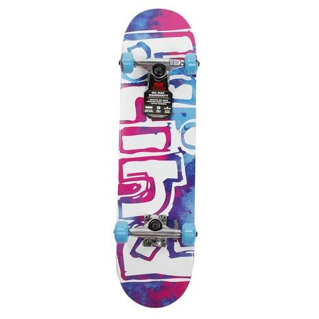 BLIND OG Water Color スケートボード スケボー コンプリート
