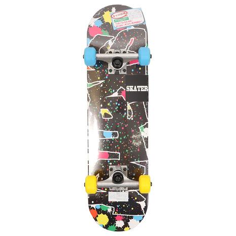 スケートボード キッズ コンプリートセット エクストリームスポーツ SB4024