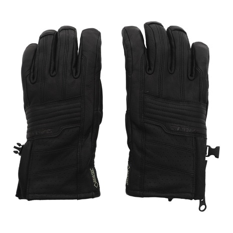 PHANTOM GLOVE AH237707 BLK
