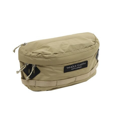 Transport Hip pack WE21GM07KHK