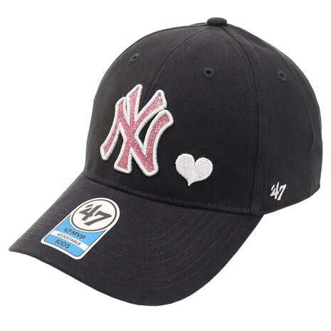 Yankees Sugar Sweet Kids B-SGSWT17BCV-NY