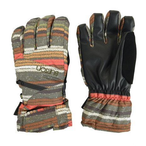バートン BURTON Womens GORE-TEX&#174 Under Glove W16 10361102381 グローブ