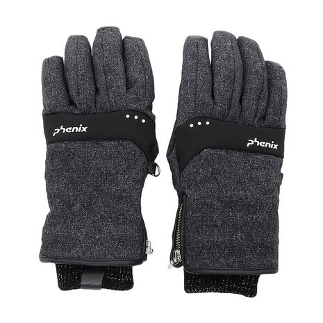 DELTA Hybrid Down Ws Gloves PS988GL60 HECG