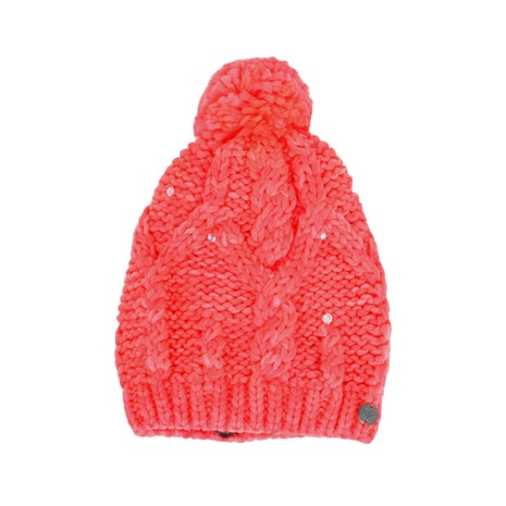 SHOOTING STAR GIRL BEANIE 18SNERGHA03034NKN0