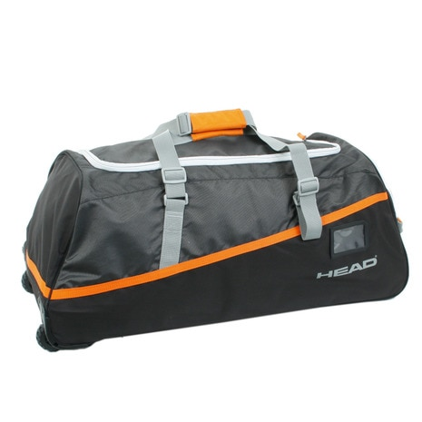18SKI TRAVEL BAG 18SKI TRAVEL BAG スキーケース