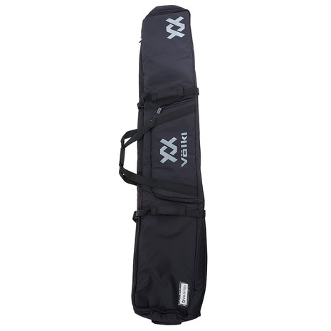 20 ROLLING ALL PRO GEAR BAG 190CM 169527
