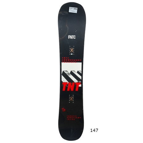 20 TNT BLACK/RED