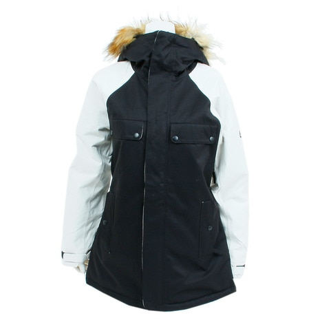 Women's Dream Insulated Jacket L7W310 Tattoo