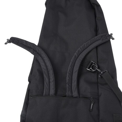 JPN BOARD SACK TRUE BLACK  10996102002 スノーボードケース