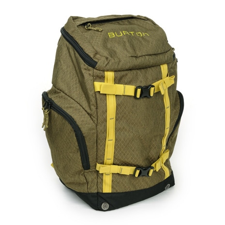 Booter Pack 40L 11036103306 ボードバック JUNGL