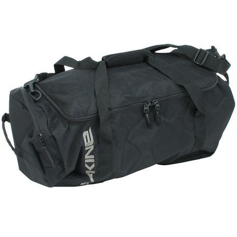 EQ BAG 51L AH237052 BLK