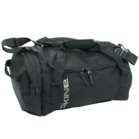 EQ BAG 31L AH237053 BLK