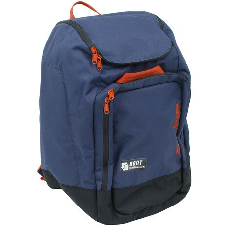 BOOT PACK 50L AH237141 DNV