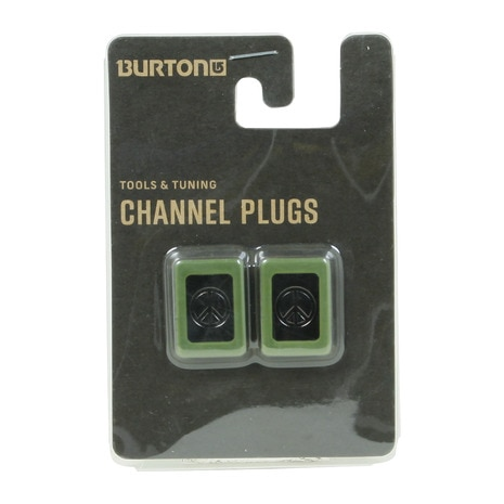 15 CHANNEL PLUG PEACE W15 13468100966