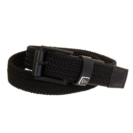 Stretch Weave Belt 11412607
