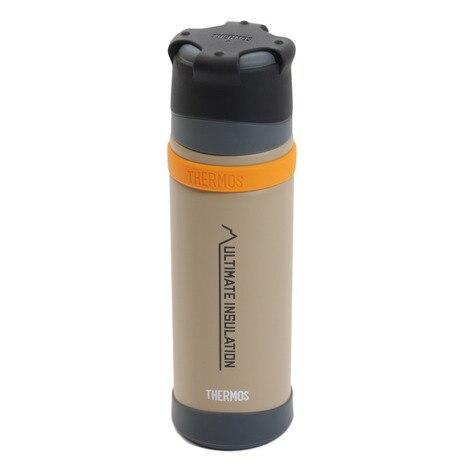 山専ボトル500ml