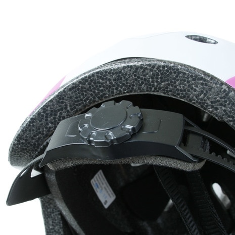 067H04009E2 TWIST jr HELMET ヘルメット