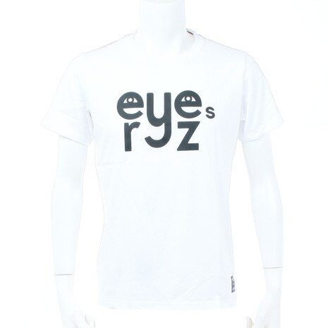 EYES S/S 869R7CD5302 WHT