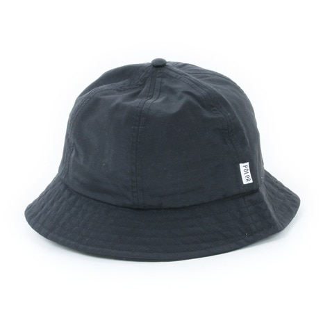TAPED SEAMS NYLON BUCKET 635050 帽子 ハット