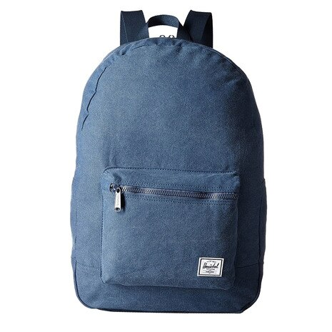 SUMMER PACKABLE DAYPACK   10076-01048バッグ リュック