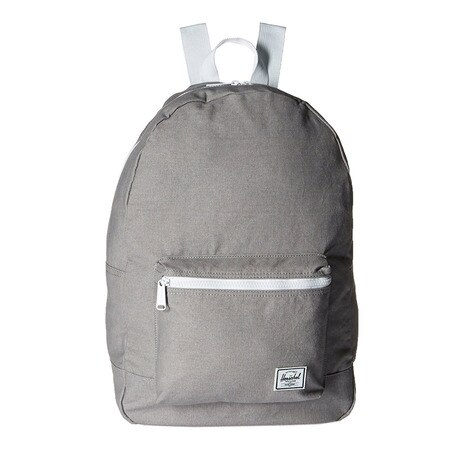 SUMMER PACKABLE DAYPACK   10076-01052バッグ リュック