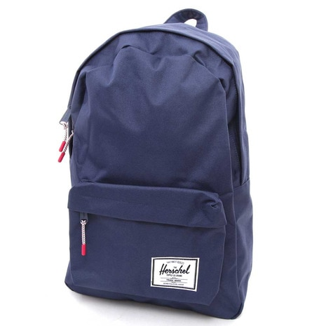 CLASSIC NAVY バックパック HO16-10001-01028
