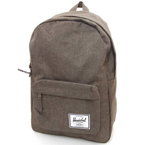 CLASSIC CANTEEN CROSSHATCH バックパック HO16-10001-01247