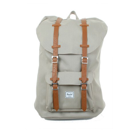 LITTLE AMERICA BACKPACK  10014-00947-OSバッグ リュック バックパック