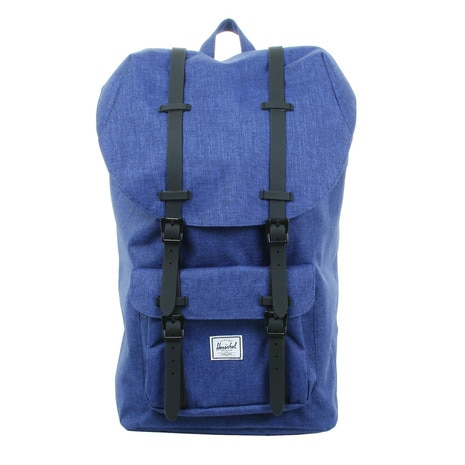 LITTLE AMERICA BACKPACK  10014-01335-OSバッグ リュック バックパック