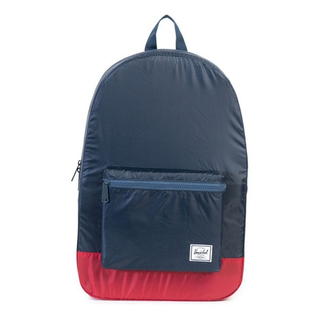 PACKABLE DYAPACK  10076-01410-OSバッグ リュック