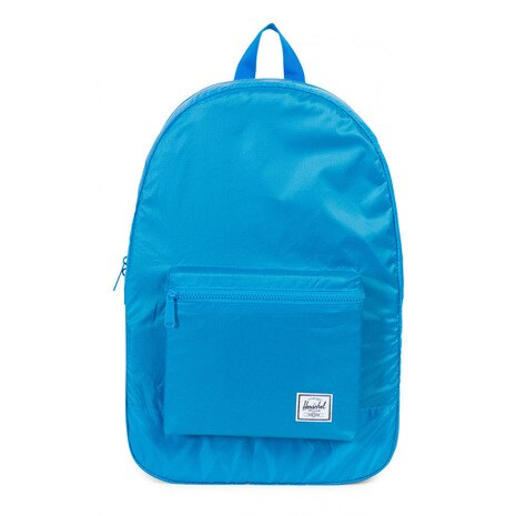 PACKABLE DYAPACK  10076-01416-OSバッグ リュック