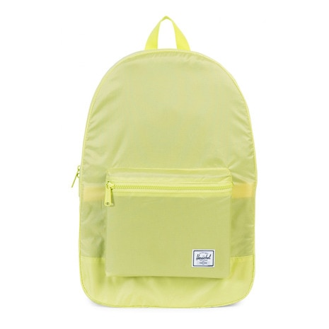 PACKABLE DYAPACK  10076-01417-OSバッグ リュック