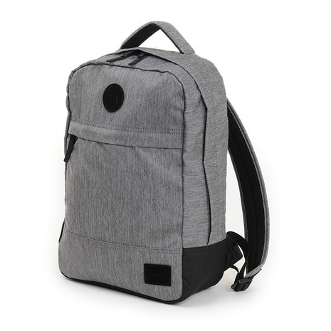 NC2190070-00 BEACONS BACKPACK バックパック