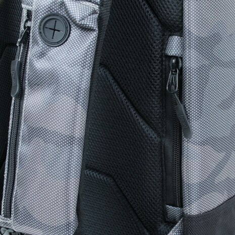 MOBILITY BACK PACK 921R6ZN8247 CMO カジュアル小物 カジュアルバッグ リュック メンズ