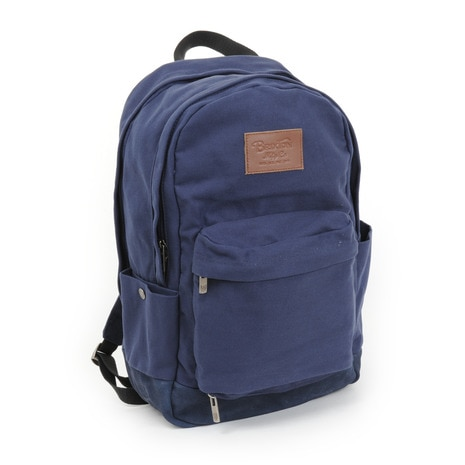 BASIN BACKPACK リッック バックパック 16FA441