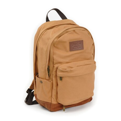BASIN BACKPACK リッック バックパック 16FA443