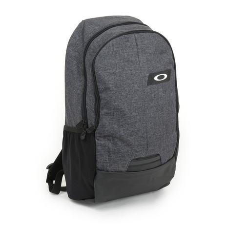 ESSENTIAL BACKPACK M リョックサック 921069JP-20Q