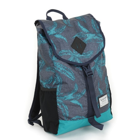 Westfall Pack [23L]  リュックサック 17758100444 TROPICAL PRINT