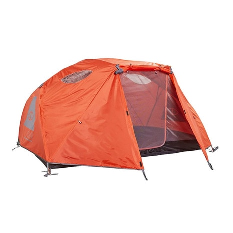 TWO MAN TENT 514012C-BNT テント